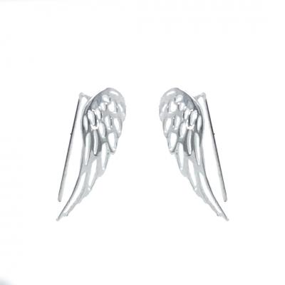 Nausznice skrzydła Pe 333