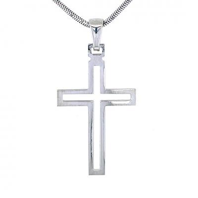 Krzyżyk 001 Sr